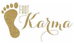 foot-karma-logo-web
